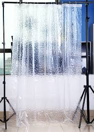 Bathroom Curtains Compare Prices On Fabric Bathroom Curtains Online Shopping Buy