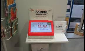 carte de credit dans les bureaux de tabac carte bancaire bureau de tabac corpedia financial lance la carte
