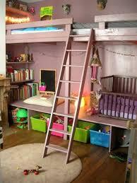 une chambre pour deux enfants une chmabre pour deux le tout petit