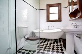 Bathroom Makeovers Uk - 21 lowes bathroom designs decorating ideas design trends lowes