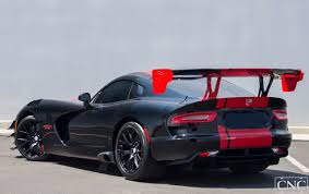 pictures of dodge viper 2017 used dodge viper acr coupe at cnc motors inc serving ontario