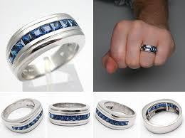 Huge Wedding Rings by Huge Wedding Rings Www Abps Us