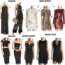 sequence dresses for new years new year s dresses shoes for the of glitter