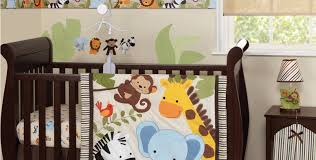 Target Nursery Furniture by Amusing Mint Green Crib Bedding Tags Green Crib Bedding Simmons