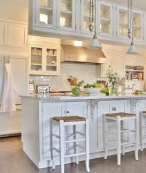 rustic kitchen cabinets with glass doors hardwood flooring is no longer the most popular choice for