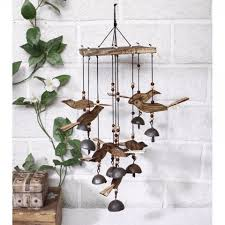 Home Interior Online Shopping India by Home U0026 Decor Buy Decoration Items U0026 Accessories Online Shopping
