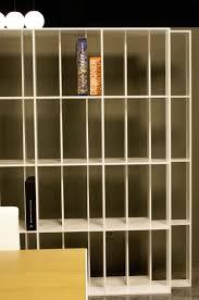 Bookshelf Online Buy Aluminum Bookshelf Online Metal Bookshelves Prices 212concept