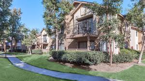 thai homes mountain springs apartment homes apartments in upland ca