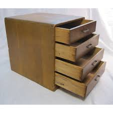 small cabinet with drawers small wooden cabinet with drawers wooden designs