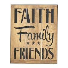 christian home decor store christian home decor faith family friends rustic reminders wall