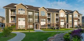 Apartments For Rent On Long Island Ny The Reserve At The Boulevard