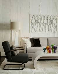 Best Interiors Featuring BRADLEY Product Images On Pinterest - Gracious home furniture