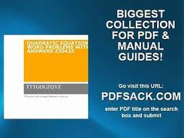 holt mcdougal geometry practice workbook answers video dailymotion