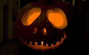 spice up your halloween pumpkin carving ideas metro us