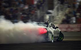rx7 drift mazda rx7 drift wallpaper mrwallpaper com