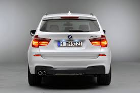 crossover cars bmw 3dtuning of bmw x3 crossover 2012 3dtuning com unique on line