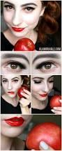 Halloween Snow White Makeup by 67 Best Mac Lipsticks Images On Pinterest Mac Lipsticks Make Up
