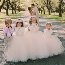 flower girl wedding best 25 winter flower girl ideas on christmas wedding