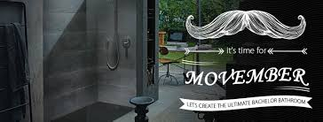 Bathroom Suppliers Gauteng Tile Bathroom Exclusive Product Range Ferreiras