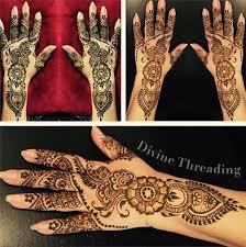 34 best henna tattoo las vegas images on pinterest glitter