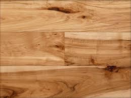 engineered parquet flooring solid glued nailed heritage