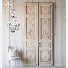 interior design cool home doors interior home design furniture