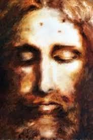46 best jesus the shroud of turin images on pinterest jesus