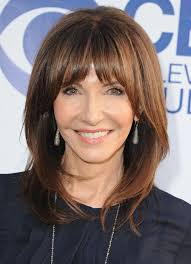 hairstyles for women over 50 with elongated face and square jaw 20 gorgeous medium length haircuts for women over 50 medium