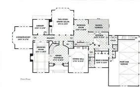 elon floor plans 162 best floorplans images on