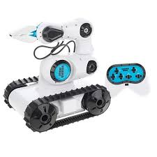 sharper image wireless remote led puck lights sharper image 300 degree robotic arm with remote control 8508541 hsn