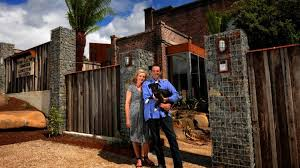 house design tv programs seven tv shows to help solve your property problems