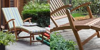 Patio Furniture Sets Under 200 - 25 best patio chairs to buy right now