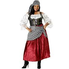 Quality Mens Halloween Costumes Supreme Costumes Quality Halloween Costumes Halloween