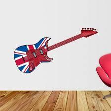music wall decor music wall art guitar home design ideas