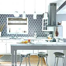 vintage kitchen backsplash retro kitchen tiles logischo