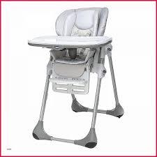 chaise haute bébé aubert chaise chaise haute bébé aubert best of terrific linge de lit bébé