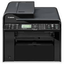 black friday printer deals amazon best 25 canon laser printer ideas on pinterest laser printer