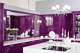 meuble cuisine violet meuble cuisine violet frdesignhub co