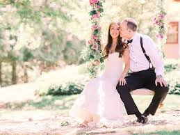 What Is A Wedding Gift Registry Gallery Wedding Decoration Ideas by Wedding Trends For 2017