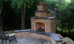 fireplace chimney design 15 outdoor fireplace chimney cap ideas pictures fireplace ideas