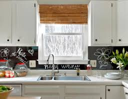 kitchen beautiful kitchen makeover ideas and cheap trends
