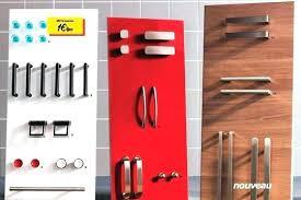 changer les portes des meubles de cuisine poignee pour meuble cuisine poignet pour meuble changer les