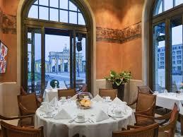 Esszimmer Michelin Star 11 Michelin Starred Hotel Restaurants Booking Com