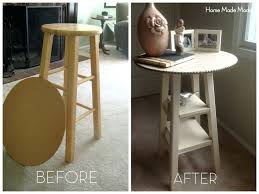 bar stools bar stool furniture melbourne bar stools and tables