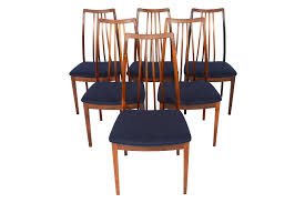 mid century mobler vintage danish modern u0026 mid century furniture