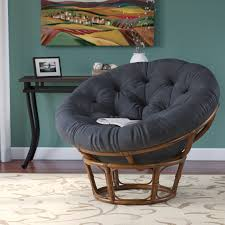 Ikea Ps 2017 Rocking Chair by Chair I Dont Even Care Love Papasan Chairs And Rocking Chair Frame