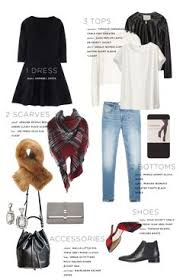 what to pack for a winter weekend getaway guide what to pack
