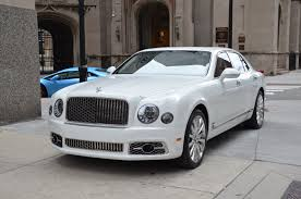 bentley cars inside 2017 bentley mulsanne stock b844 s for sale near chicago il