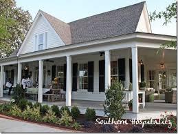 farm house plans southern living hahnow