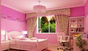 pink adults bedroom ideas descargas mundiales com pink and brown bedroom designs contemporary purple and pink love pattern painted wallpaper wooden book shelves